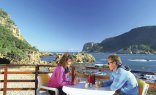 3 Day Hermanus Short Break (SCH3)