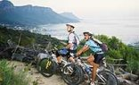 Bicycle Tours Cape Town
