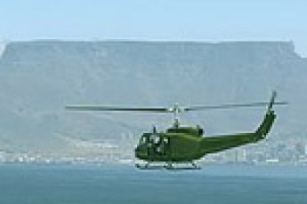 huey-helicopter-adventures-cape-town 19010