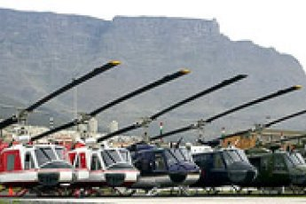 huey-helicopter-adventures-cape-town 19011