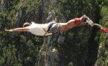 3 Day Weekend Safari & Bungy Garden Route Tour