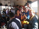 Winelands Tour - Piggys Party Bus